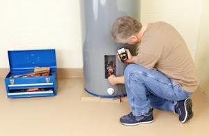 water heater installation atlanta ga
