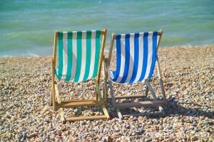 beachchairs-300x200