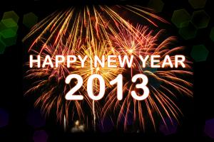 happy-new-year-300x200