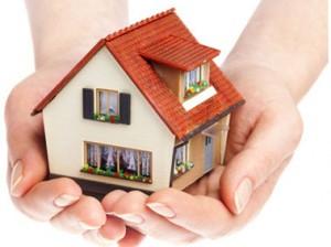homeowner-300x224