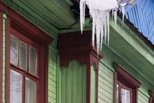 icicles-300x202