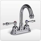 plumbing_faucet