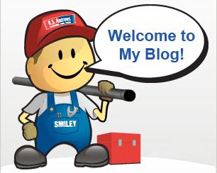 smiley_blog1