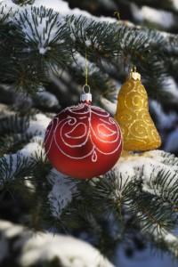 tree-ornament-200x300