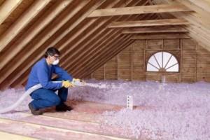 insulation-300x200