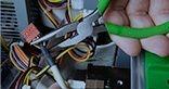 electrical-thumbnail