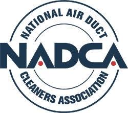 Dave Lennox Premier Dealer Logo