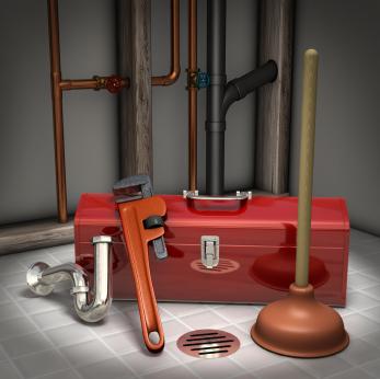 Atlanta Sump Pump Installation & Repair