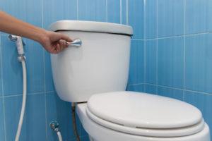 toilet repair service near me in Atlanta, GA
