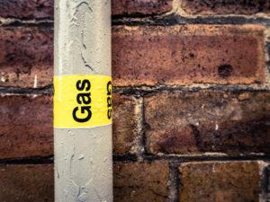 gas line installation and repair in atlanta, ga