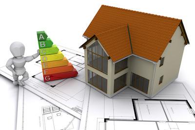 Is Your Home Uncomfortable? Maybe You Need Weatherization