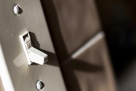 How Do You Know Your House Needs Rewiring?